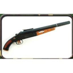 Gewehr #10