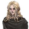 Valindra Shadowmantle
