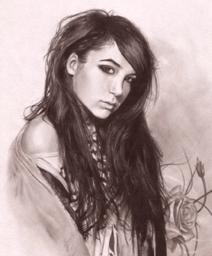 Lily Kavanagh