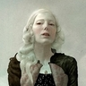 Blanche Paige