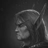 Ceallach Aurethrin
