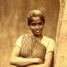 Sari Punjarharabi