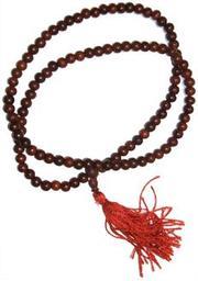 Memory Beads