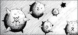 Kolcobomby Elvia (5)