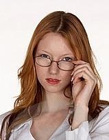 Dr. Ophelia