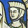 Lady Meleri