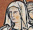 Countess Ellen of Salisbury