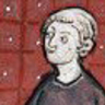 Earl Robert of Salisbury
