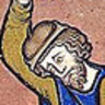 King Pellinore de Gales
