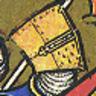 Sir Agravaine