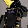 Odin Bellhammer
