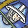 Sir Sagramor le Desirous