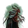 Akyishigal, lorde demoniaco das baratas