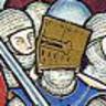 Sir Lamorak de Gales