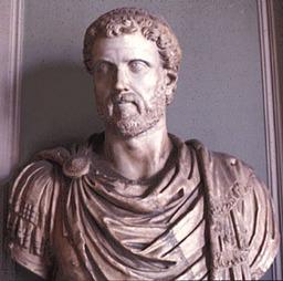 Titus Decius Pullox