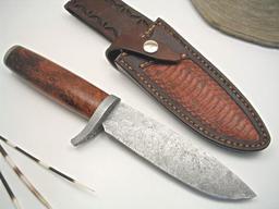 Exodus Knife