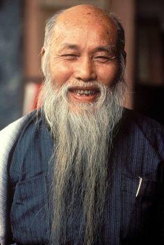 Fu Leng