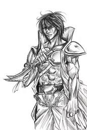 Shadowlynx