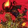 Chaos Daemons Army List