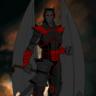 Atrior Grimnir