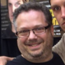 Shawn_Campbell