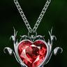 Martyr's Heart