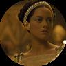 Queen Gerberga