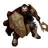Gromrik Metalbeard