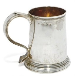 The Admantine Cup