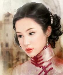 Long Zhu