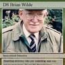 Brian Wilde