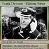 Frank Dawson
