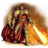 Bran Vergotsk