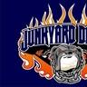Junkyard Dawgs