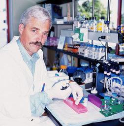 Dr. Vasilakos