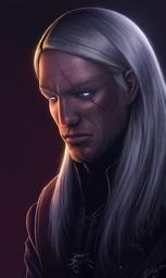 Arioch Greyhand