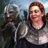 Burgomeister Thora