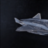 S-2 Star Dagger