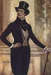 Paul-Henri Mann