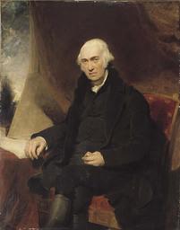 Dr. Armand Duperre