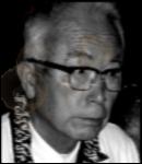 Dr. Hideyo Harkness