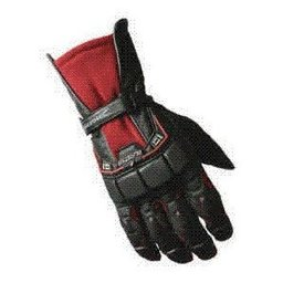 Sisco BlastGloves
