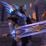 Altyris Lightborn