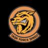 * Task Force Dingo