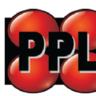 Pinard Protectorates Limited
