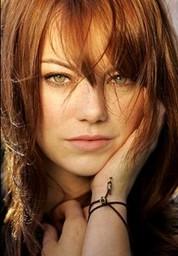 Natalie Robin