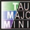 Taurus Majoris Mining