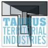 Taurus Territorial industries