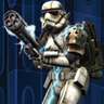Imperial EVO Troopers