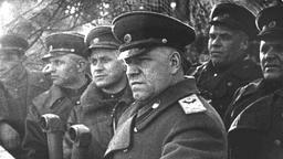 Commander Havalok Dar